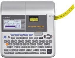 label_printer
